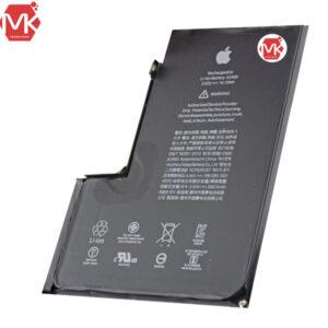 باتری اصل اپل iphone 12 Pro Max Original Battery