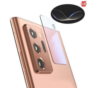 محافظ لنز سرامیک سامسونگ Ceramic Lens Protector | Galaxy Note 20 Ultra
