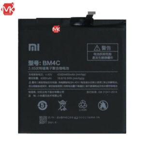 باتری اصل شیائومی Xiaomi BM4C | Mi Mix Battery