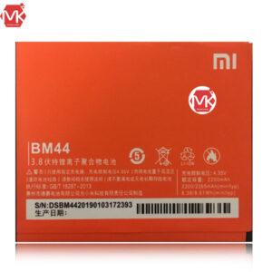 باتری اصل شیائومی Xiaomi BM44 Redmi 2 | Redmi 2A Battery