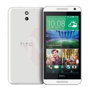 لوززام جانبی گوشی اچ تی سی HTC Desire 610