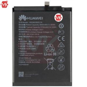 باتری اوریجینال HB386589ECW Huawei Honor 20 battery