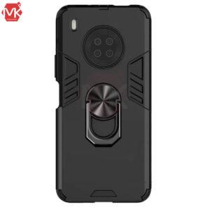قاب محافظ شیائومی Armor Case | Huawei Y9A