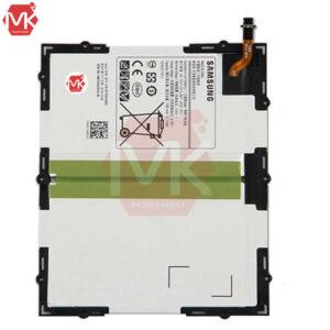 باتری اصل سامسونگ Galaxy Tab A 10.1 (2016) T585 Battery