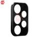 محافظ فلزی دوربین سامسونگ Alloy Lens Cap | Galaxy A72 | A72 5G