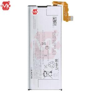 باتری اصل سونی SONY XZ Premium Battery