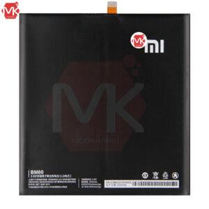 buy price xiaomi mi pad 1 battery باتری هواوی
