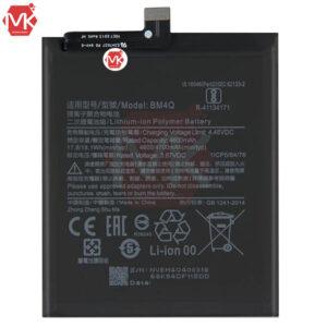 باتری شیائومی Bm4Q Xiaomi Redmi K30 Pro Battery