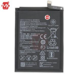 باتری اوریجینال HB436486ECW Honor View 20 | Honor V20 Battery