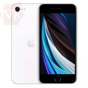 لوازم جانبی گوشی آیفون iphone Se 2020