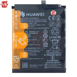 باتری اصل هواوی Original Battery Replacement   P30 Pro
