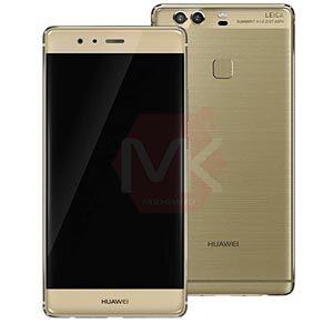 لوازم جانبی گوشی هواوی Huawei P9 Plus