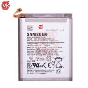 باتری اصل سامسونگ EB-BA202ABU Galaxy A10e Battery