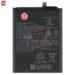 باتری اورجینال شیائومی BM53 Xiaomi | Mi 10T 5G | Mi 10T Pro Battery