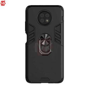 قاب محافظ شیائومی Defender Armor Case   Redmi Note 9T