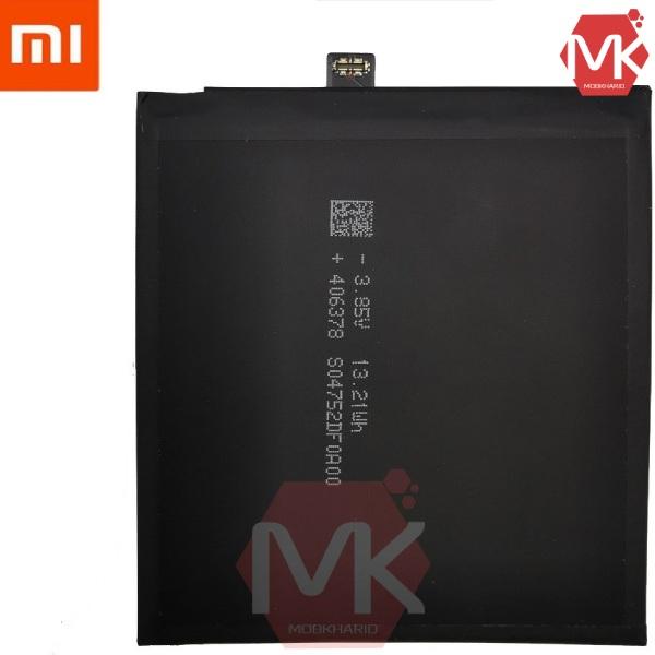 باتری Xiaomi BM3K Mi Mix 3