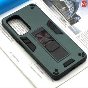 قاب بتمن هواوی Armor Batman Case | Y7A | P Smart 2021