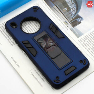 قاب بتمن هواوی Armor Batman Case   Huawei Y9A