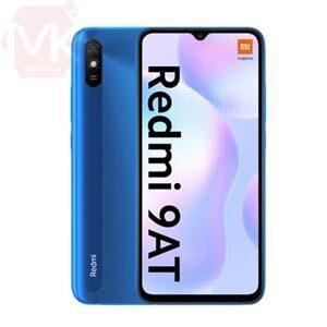 لوازم جانبی گوشی شیائومی Xiaomi Redmi 9AT