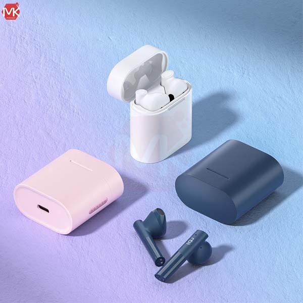 هندزفری بلوتوث شیائومی Haylou GT6 Bluetooth Handsfree