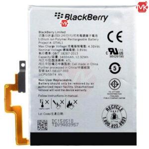 باتری اصل بلک بری BlackBerry Passport Battery