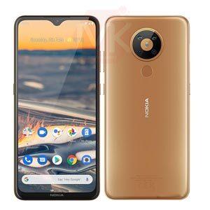 لوازم جانبی گوشی نوکیا Nokia 5.3