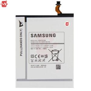 باتری اصل سامسونگ Samsung Galaxy Tab 3 Lite 7.0   T111 Battery