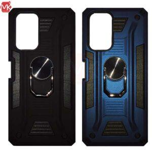 قاب محافظ شیائومی Armor Defender Case   Redmi Note 10 Pro   Note 10 Pro Max