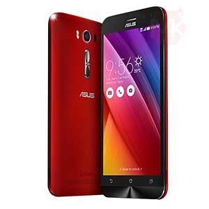 لوازم جانبی گوشی ایسوس Asus Zenfone 2 Laser ZE500KL