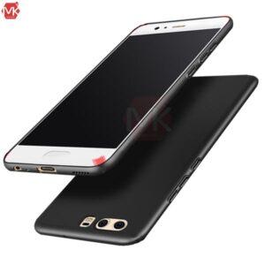 قاب محافظ هواوی Ultra-Slim TPU Case | Huawei P10