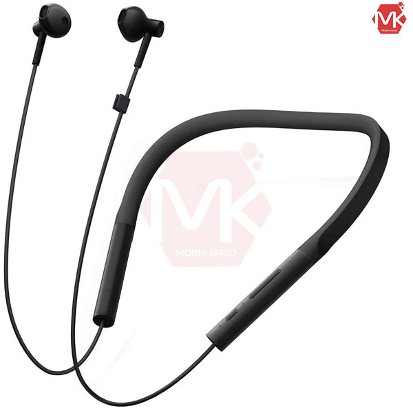 هندزفری گردنی بی سیم شیائومی Mi Bluetooth Neckband Earphones Basic