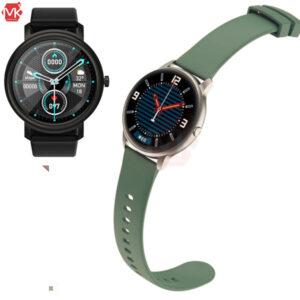 ساعت هوشمند شیائومی XPAW001 Xiaomi Mibro Air SmartWatch