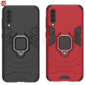 Armor Case | Galaxy A50s