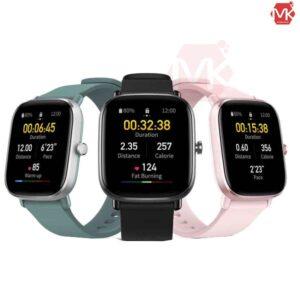 ساعت هوشمند آمازفیت Amazfit GTS 2 Mini Sports Smartwatch