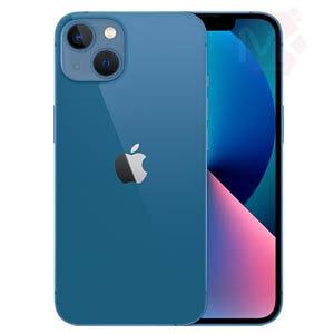 لوازم جانبی گوشی آیفون iphone 13