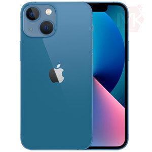 لوازم جانبی گوشی آیفون iphone 13 Mini