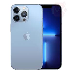 لوازم جانبی گوشی آیفون iphone 13 Pro