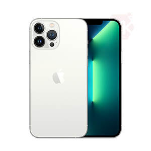 لوازم جانبی گوشی آیفون iphone 13 Pro Max