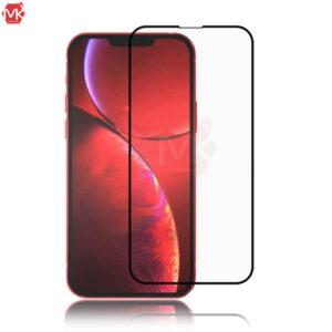 محافظ صفحه آیفون Anti-Glare Full Glass   iphone 13   iphone 13 Pro