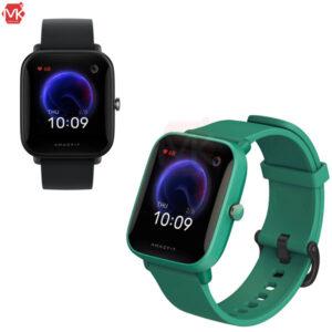 ساعت هوشمند آمازفیت شیائومی Amazfit Bip U Pro Smart Watch