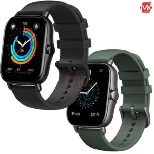 ساعت هوشمند امیزفیت Xiaomi Amazfit GTS 2e Smart Watch
