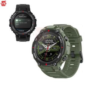 ساعت هوشمند آمازفیت Amazfit T-Rex Pro Smart Watch