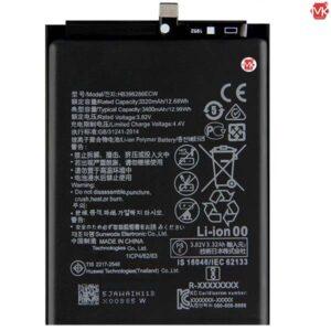 باتری اصلی هانر Original Honor 10 Lite Battery