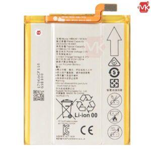باتری اورجینال هواووی Original Huawei Mate S Battery