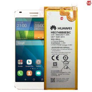 باتری اوریجینال هواوی Original Huawei G7 Battery
