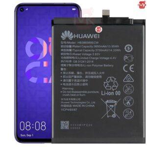 باتری اصلی هواوی Original Huawei Nova 5T Battery