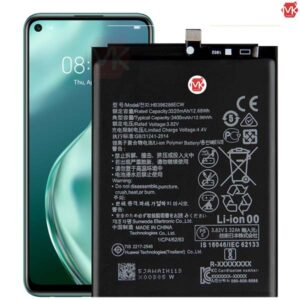 باتری هوآوی Replacement Original Huawei P40 Lite Battery