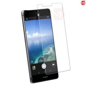محافظ صفحه شیشه ای هواوی Screen Glass | Huawei P9