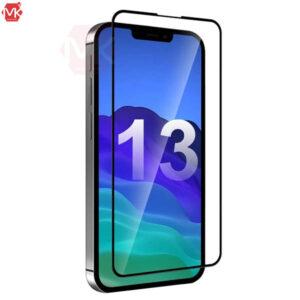 محافظ صفحه آیفون Anti-Glare Full Glass   iphone 13 Pro Max