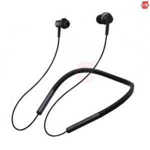 هدست بلوتوث گردنی شیائومی Mi Bluetooth Neckband Earphones